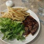Periwinkle restaurant의 사진