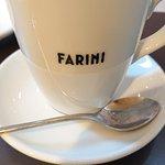 Foto de Farini