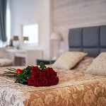 Boutique Hotel Muscatel