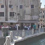 Photo of Trattoria Agli Amici