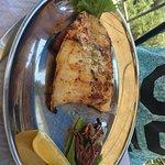 Bild från Agali Restaurant