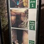 Pozzo della Cava Foto