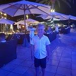 Foto de Yacht Club Cala d'Or