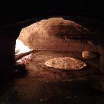 Nusa Dua Pizza의 사진
