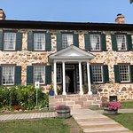 Ermatinger-Clergue National Historic Site Foto