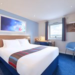 Travelodge Camborne Redruth
