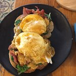 Photo of Sister Srey Cafe