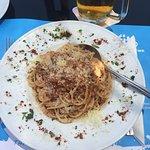 Φωτογραφία: Mojito Beach Restaurant Bar