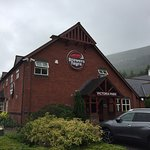 ภาพถ่ายของ Brewers Fayre Victoria Park