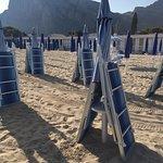Stabilimento Balneare Al Sabbione照片