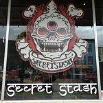 Foto de Secret Stash
