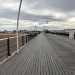 Photo of Southport Pier