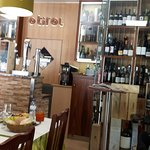 Фотография Restaurante O Tirol