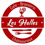 Photo of Brasserie Des Halles Chateauroux