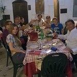 Trattoria Il Casalicchio의 사진