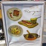 Φωτογραφία: Raya Restaurant