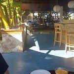 Фотография King Size Beach Bar