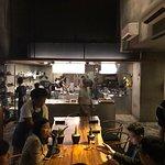 Foto de Toyo eatery