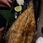 ภาพถ่ายของ Teppen Bangkok - Sathon