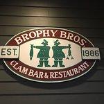 Brophy Bros.의 사진