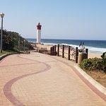 Photo of Umhlanga Main Beach