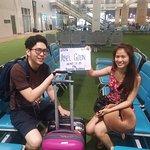 Phuket Tours - Phuket Airport Transfers +66862707585 whatapp,viber,wechat,LINE