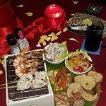 Photo of Pantai Restaurant