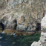 Fotografia lokality Pointe de Dinan