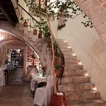 Photo of Veneto Wine Restaurant