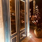 Foto de Bleu Provence