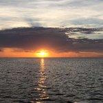 Bild från Southern Wave Sailing Charters