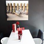 Brasserie Eiggenwijzz - Middelburg 20180816