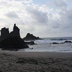 Photo of Playa de Benijo
