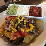 Foto de Surf & Turf Restaurant AS