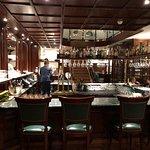 Фотография Brasserie du Grand Chene