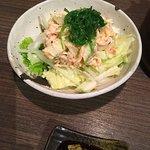 Photo de Kaizen Sushi