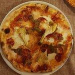 ภาพถ่ายของ Konoba Pizzeria Aquarius
