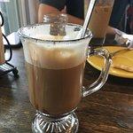 Endiro Coffee Εικόνα
