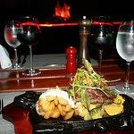 Photo of Steak House Siete Cueros