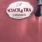 Foto di Sciach & Tra