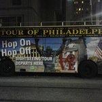 Big Bus Tours in Philadelphia, PA