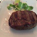 Foto de The Bull Steak Expert