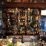 صورة فوتوغرافية لـ Agios Bar
