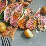 Photo of Restaurant Oreig