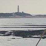 Cabo Trafalgar照片