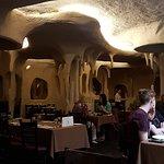 Foto de The Cave