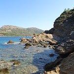 Foto de Giosonas Beach