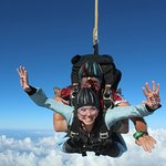 Foto de Skydive Carolina!