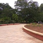 Photo de Bharati Government Park