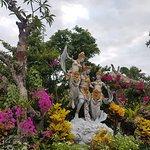 The Alantara Sanur by Pramana照片
